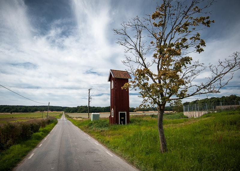Tullgarns Kungsgård