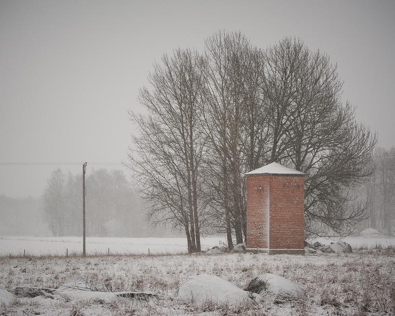Linköping VI