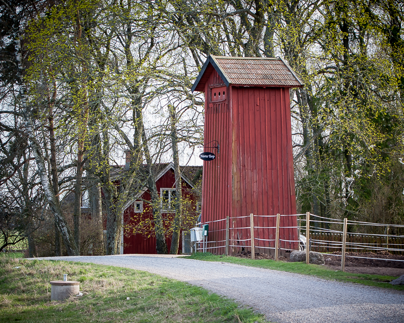 Linköping V