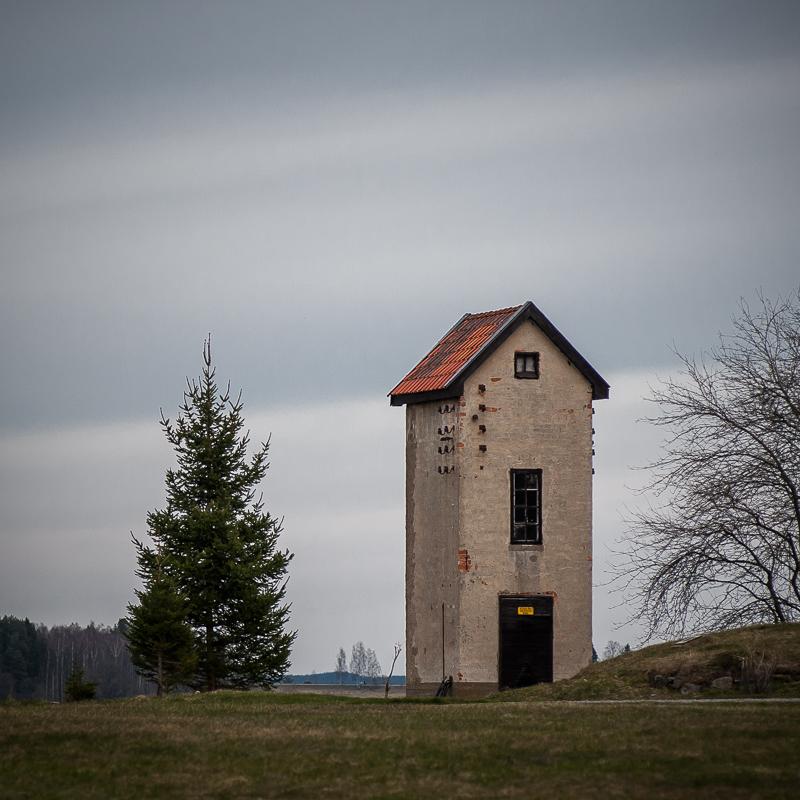 Norrköping IV